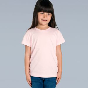 AS Colour - Kids Youth Tee Thumbnail