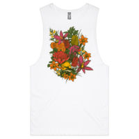 Classic Creatures Muscle Tee Thumbnail